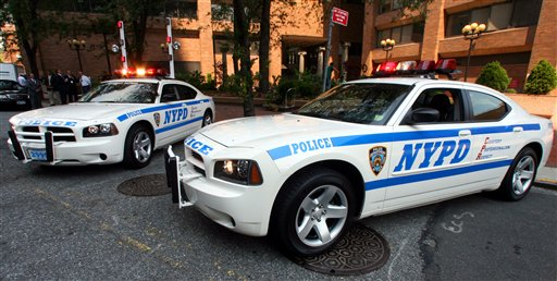 03-03-NYPD-cars